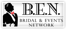 Tampa Caterer for Bridal Events Network
